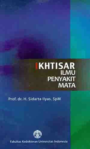 Buku Panduan Pemeriksaan Laboratorium Hematologi Dasar Edisi 2 Gila ikhtisar ilmu penyakit mata cetak ulang 2014 pengarang