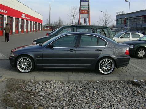 Felgen Lackieren Preis österreich by Radsatz Rondell 081 8x19 Et40 5x120 F 252 R Bmw Biete