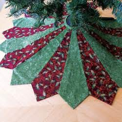 best 25 christmas ties ideas on pinterest ugly sweater
