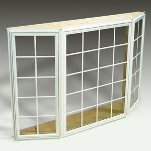 anderson bow windows bay bow windows quotes