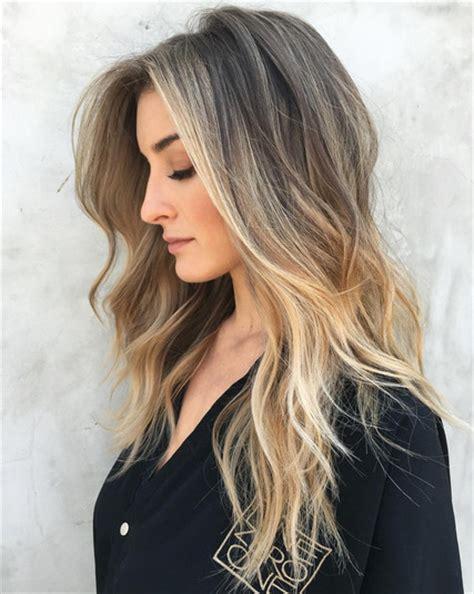 low maintenance hair color honey low maintenance hair color ideas for