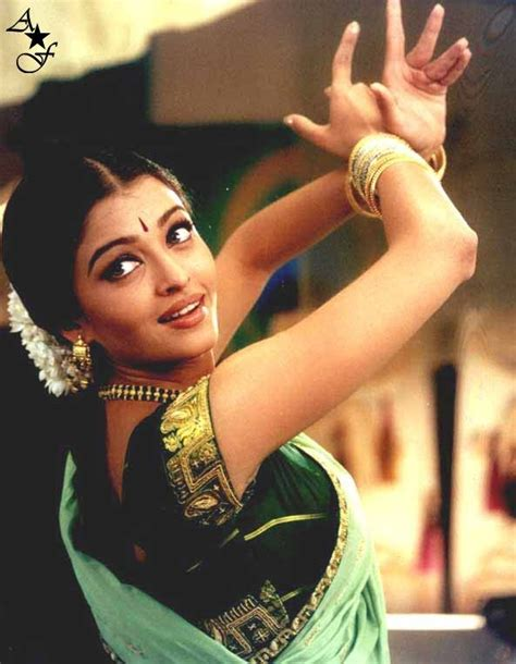 film india terbaru aishwarya rai 17 best images about aishwarya rai on pinterest ash