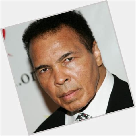 muhammad biography by essad bey muhammad ali official site for man crush monday mcm