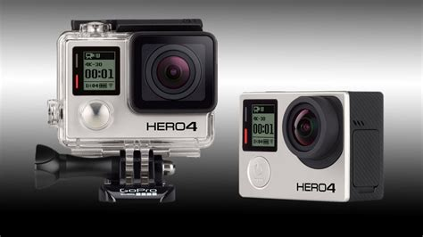 Gopro 4 Second bird s eye view all about aerial photography technology