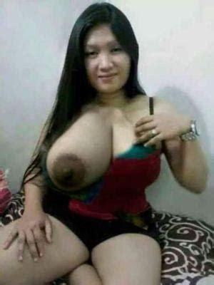 Pic Telanjang Rina Mulyani Bokep Indonesia Free Hd Wallpapers