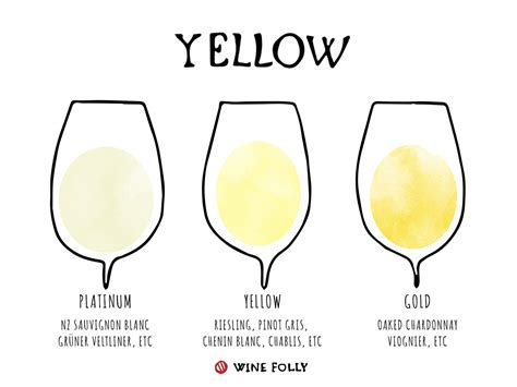 chardonnay color is green wine really wine wine folly