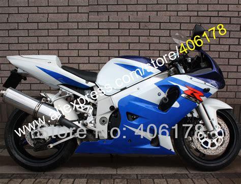 Suzuki Gsxr 600 Parts Popular Gsxr 600 Parts Buy Cheap Gsxr 600 Parts Lots From