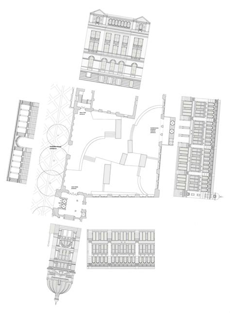 and albert museum floor plan amazing and albert museum floor plan ideas