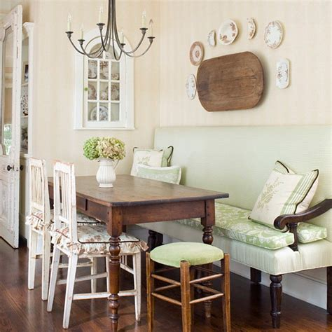 french country breakfast nook interior design ideas home bunch interior design ideas