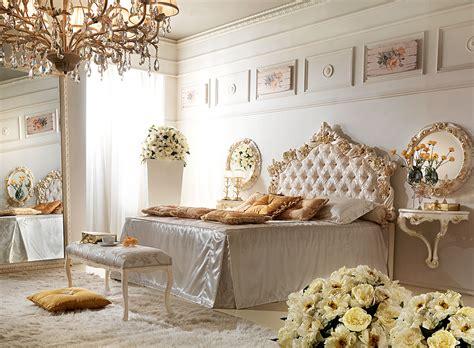 negozi divani napoli negozi arredamenti classico napoli arredamenti franco