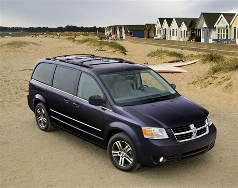2010 dodge grand caravan prices reviews and pictures u 2010 dodge grand caravan 100230083 h jpg