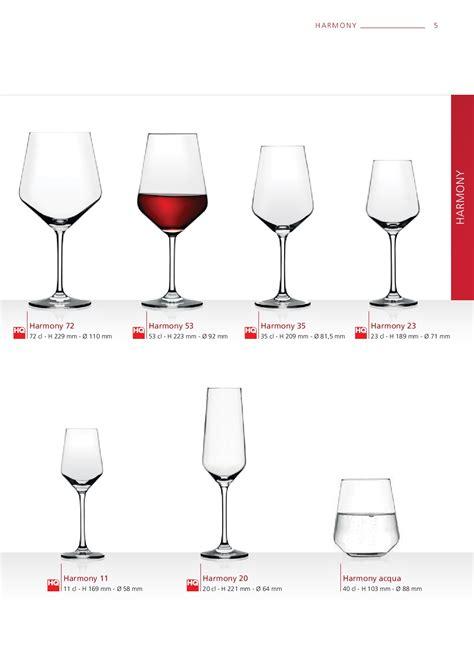 bicchieri rastal bicchiere vetro rastal mod harmony 53 da rosso cf