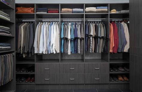 Ikea Pax Designer by Easy To Follow Tips For Designing Phoenix Walk In Closets