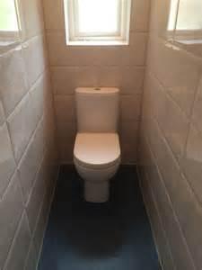 bathroom toilet installation uk bathroom