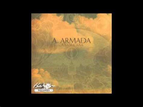 armada triumph a armada fall triumph