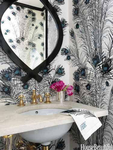A Husbands Ways Feather Limited 287 best images about wallpaper on ux ui designer trellis wallpaper and wallpapers