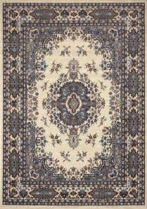 Oversized Area Rugs Large Traditional 8x11 Area Rug Style Carpet Approx 7 8 Quot X10 8 Quot Ebay