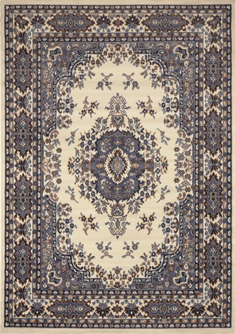 Large Traditional 8x11 Oriental Area Rug Persian Style Large Rugs