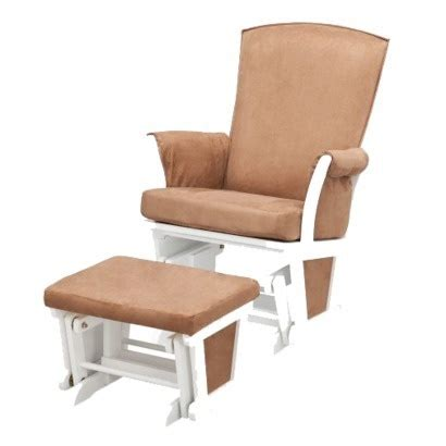 graco rocking chair and ottoman 26 curated baby stuff ideas by academiaemily sweet peas