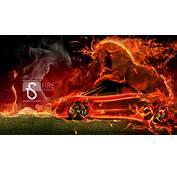 Ferrari Fire By Sampatel118 On DeviantArt