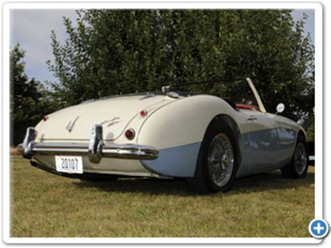 fiat 500 for sale 3000 1959 healey wiring diagram get free image about