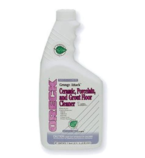 oreck tile cleaner ceramic tile grout