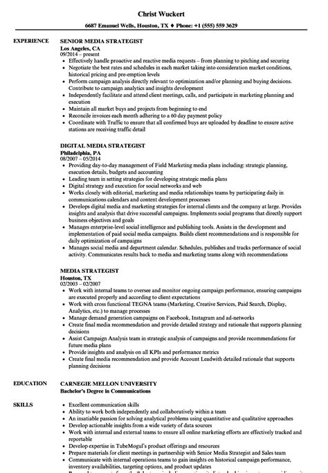 social networking job description job and resume rs geer books