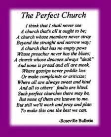 Photos related pictures poems for church usher anniversary resource