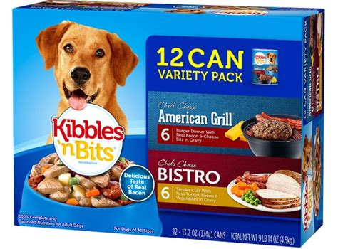 Pet Food Recall by Food Recall Euthanasia Found In Gravy