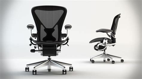 Sized Chair 105 herman miller aeron chairs for resale egans