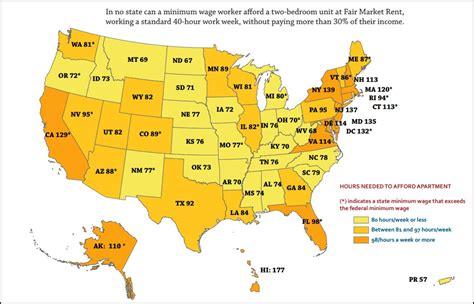 massachusetts minimum wage report 3 minimum wage needed to afford a mass 2