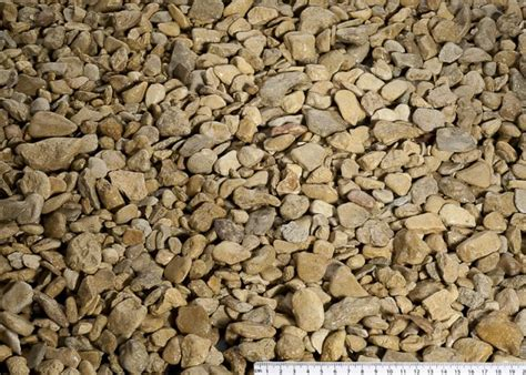 Gravel Cost Per Ton Delivered Tonne Of Gravel Price 28 Images 6a Related Keywords 6a