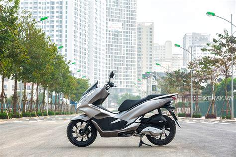 Giá Pcx 2018 by đ 193 Nh Gi 193 Xe Honda Pcx 2018 Li 234 U C 243 C 242 N Quot Gi 224 Quot