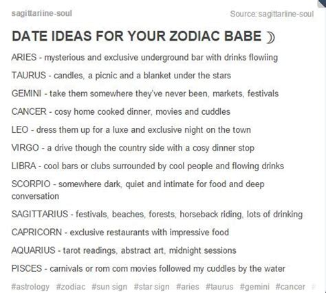 My love horoscope by date of birth