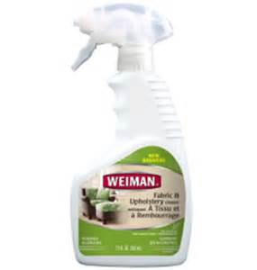 Weiman Upholstery by Weiman Fabric Upholstery Cleaner Community Cleaning