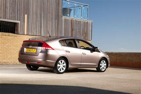 manual cars for sale 2011 honda insight free book repair manuals 2011 honda insight with subtle revisions and special price offer goes on sale in the uk