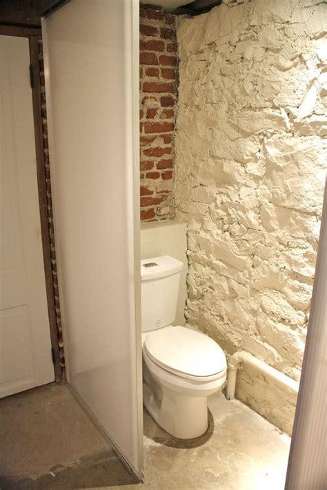 small half bath basement small half baths half baths and bath