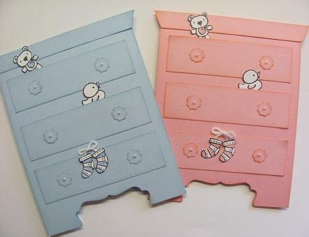 wasel card drawer template baby dresser cards baby cards babies