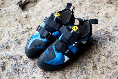 aggressive rock climbing shoes aggressive rock climbing shoes 28 images aggressive
