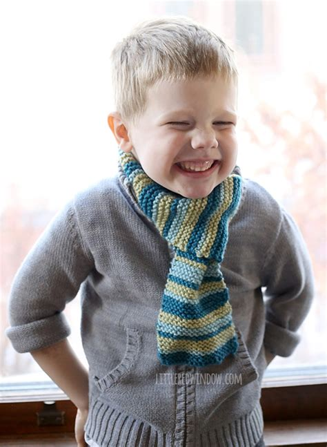 knitting pattern for child s scarf uk 21 of the best scarf knitting patterns sustain my craft