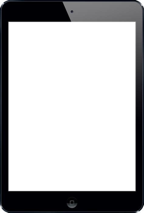 tablet png transparent images png