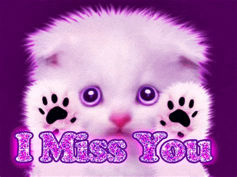 imagenes i miss you friday giveaway tiny puppy edition ruthie knox