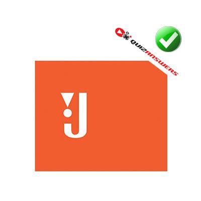 logo orange square orange square with white b logo quotes