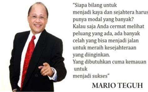 gambar 3 kata bijak tentang sukses dari 3 motivator indonesia ketagihan sukses