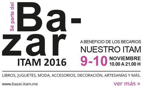 www itam mx