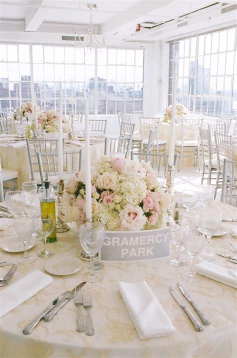 Best 25  Loft wedding reception ideas on Pinterest   Loft