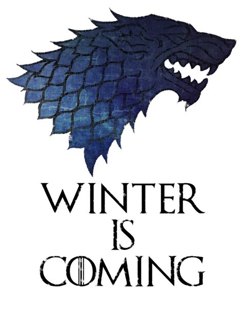 thrones coloring book winter is coming of thrones winter is coming t shirt by
