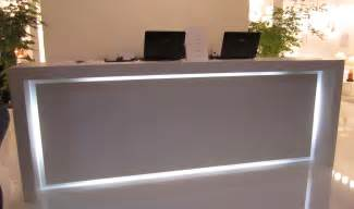 Reception Desk Images Reception Desk Inspiration Luxury Interior Design Journal