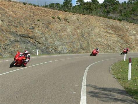 Motorrad Videos Sardinien by Sardinien 2005 Motorrad Fotos Motorrad Bilder