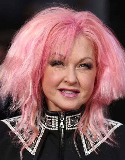 who wrote true colors cyndi lauper lists connecticut